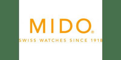 Reparación y restauración de relojes Rado