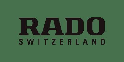 Servicio técnico oficial Rado