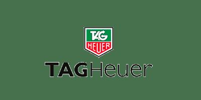 Reparación y restauración de relojes Tagheuer