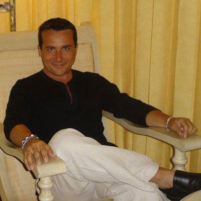 Testimonial Jose Mª Galisteo