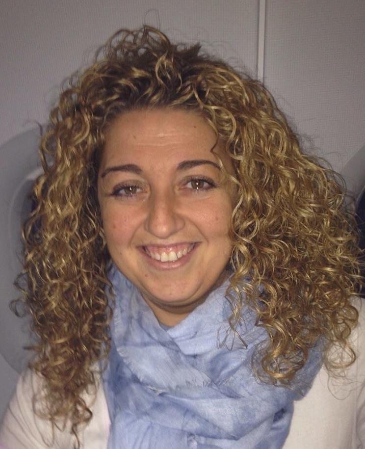 Testimonio Susana Sanchez