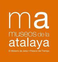 Museo Palacio del Tiempo Jerez