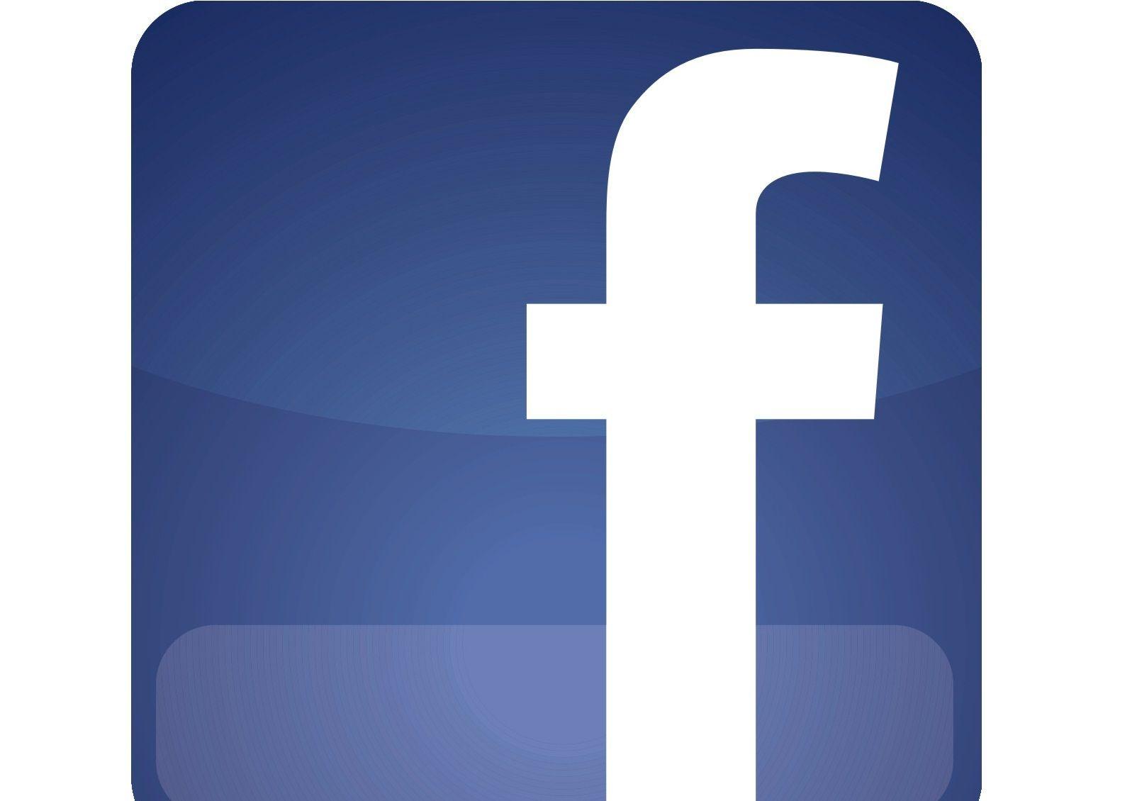 607959-facebook-logo