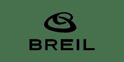 Reparación y restauración de relojes BREIL