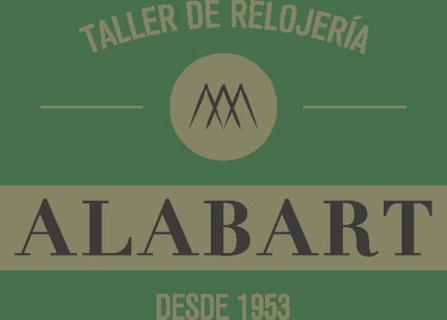 Manel Alabart