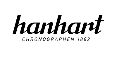 Servicio técnico oficial Hanhart